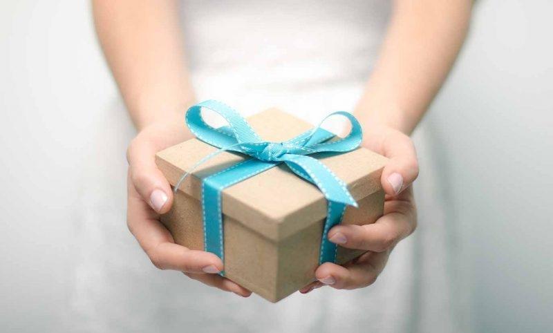 Подарки при увольнении самые лучшие варианты
