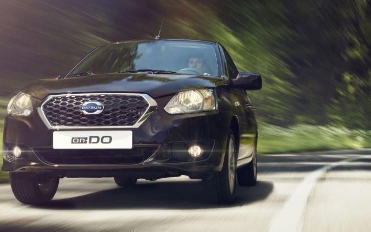 Свыше 30 компаний подняли цены на машины в РФ