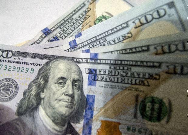 Курс доллара: готовится большой раскол