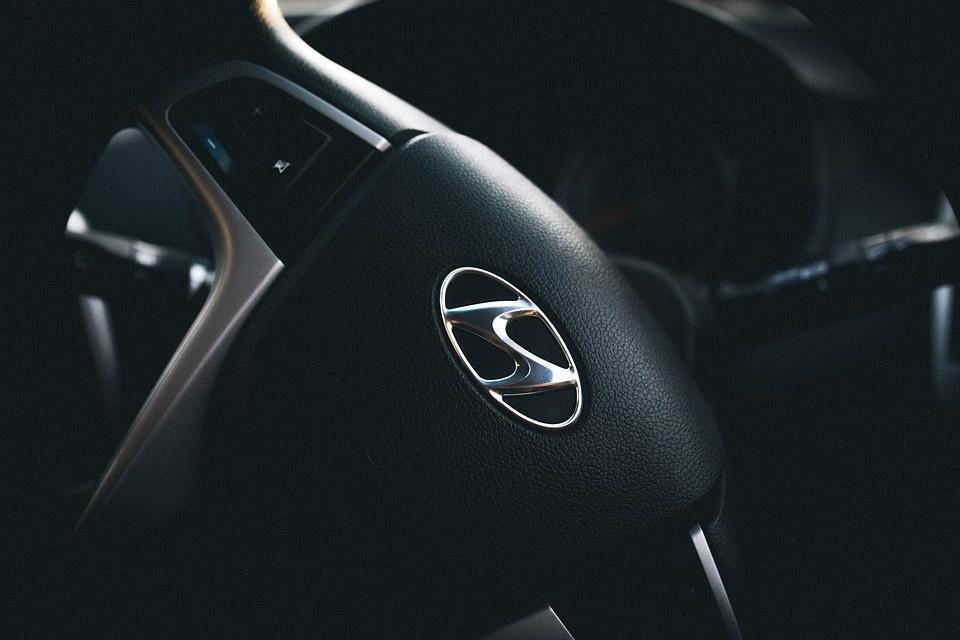 В РФ выросла стоимость автомобилей Hyundai