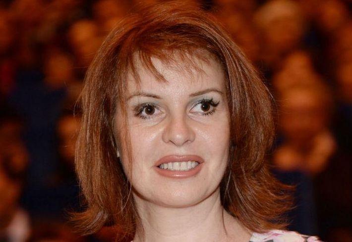 Наталья Штурм лишилась работы на ТВ из-за Андрея Разина