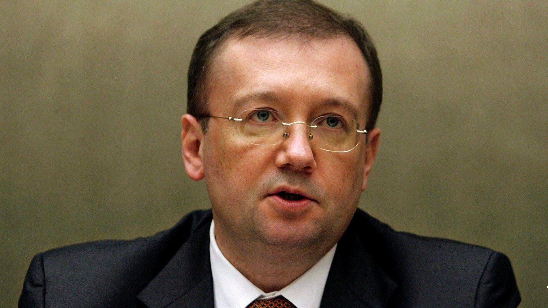 Посол РФ в Великобритании потребовал от The Mail on Sunday извинений за клевету