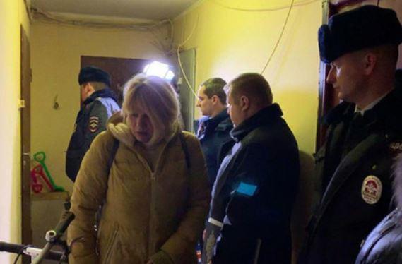 Москвичка оформила микрокредит и потеряла квартиру