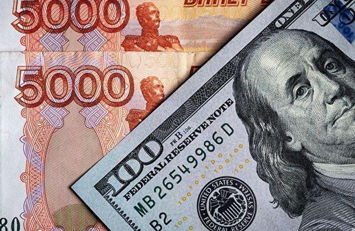 В 2018 году инвестиции в РФ выросли на 4,3 процента
