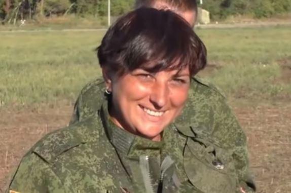 Опубликованы подробности бегства командира танкового экипажа ДНР на Украину