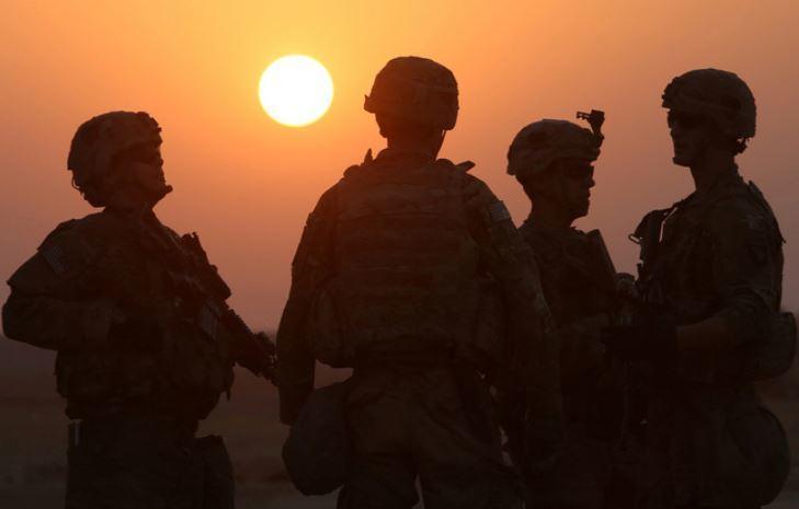 National Interest поведал о новом американском «супероружии» — боевых туннелях