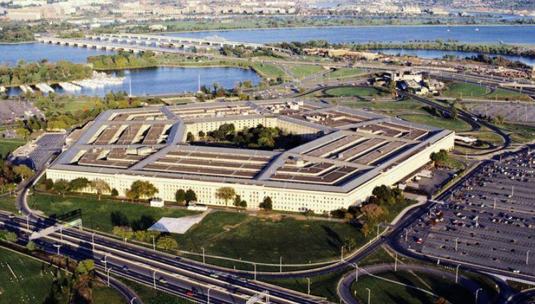 В Пентагоне сообщили о готовности сдерживать РФ в Арктике