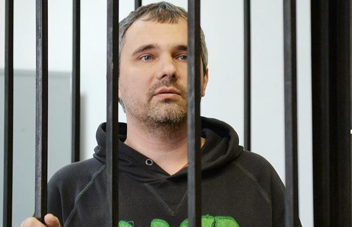 Суд обязал мать погибшей свердловской модели отдать убийце 300 тыс. рублей
