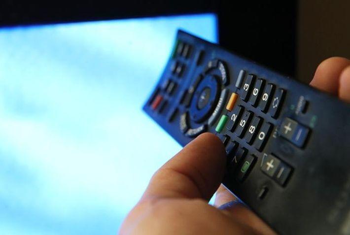 В Евросоюзе начнет работу ТВ-канал на русском языке