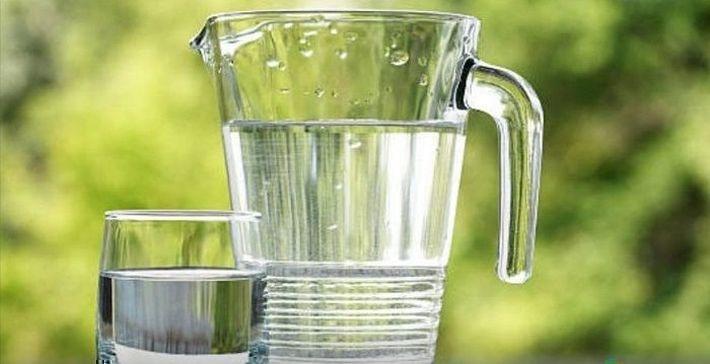 8 простых способов очистки воды, если нет бытового фильтра