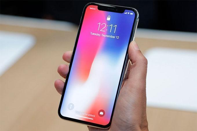 Смартфоны какой фирмы лучше - самые надежные телефоны