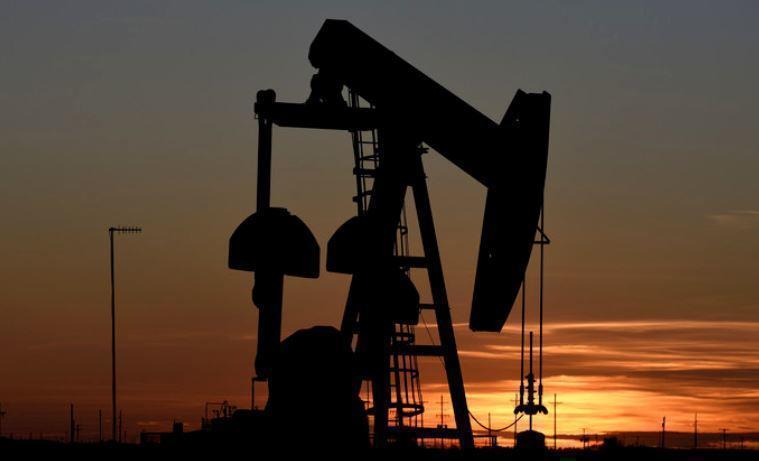 МЭА: США обгонят РФ по экспорту нефти к 2024 году