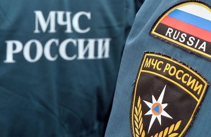 В жилом доме Петербурга обезврежены три мины времён войны