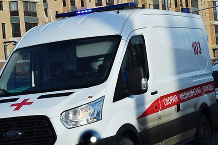 В захламленной квартире в Москве умер 7-летний мальчик-аутист