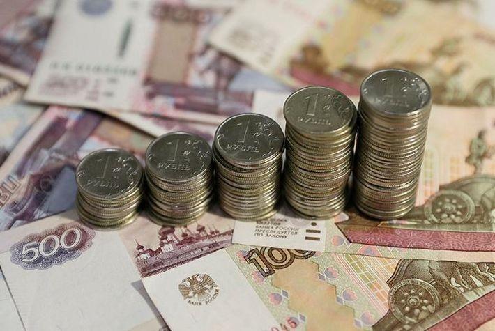 Росстат назвал регионы РФ с самыми высокими и низкими зарплатами в провинции