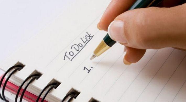 10 лайфхаков, чем заняться, когда нечего делать