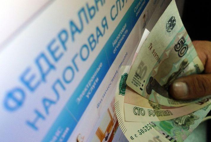 Россияне начнут получать внушительные налоговые льготы