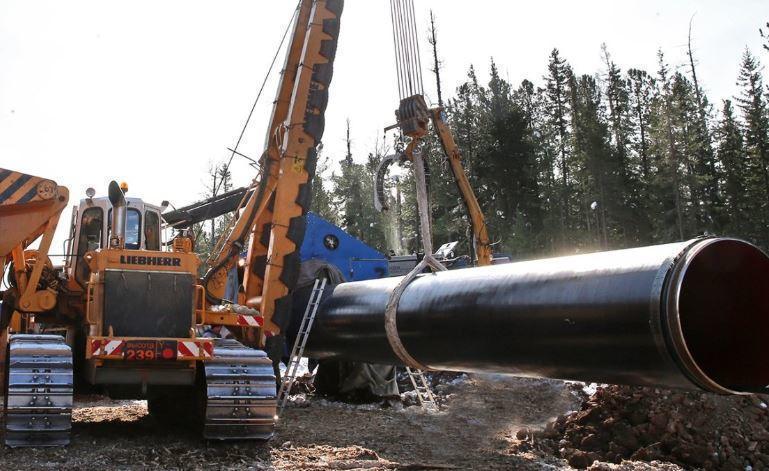 Белоруссия хочет практически на четверть увеличить тарифы на транзит российской нефти