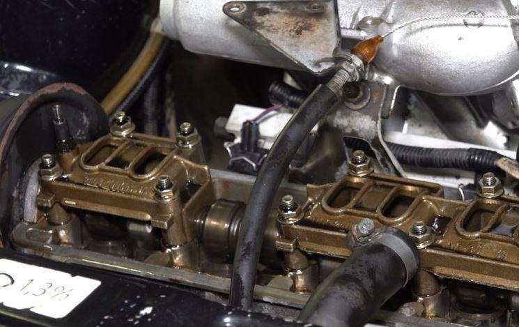 Эксперты назвали 3 ошибки, которые сокращают ресурс двигателя