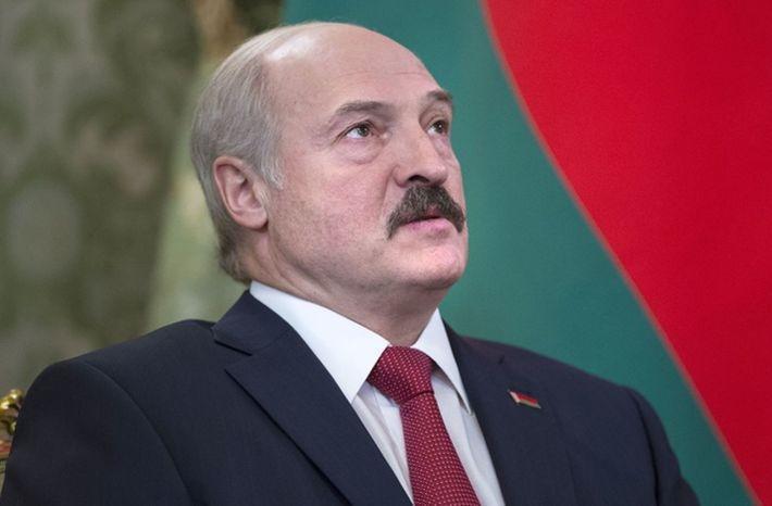 Лукашенко назвал имя возможного победителя украинских выборов