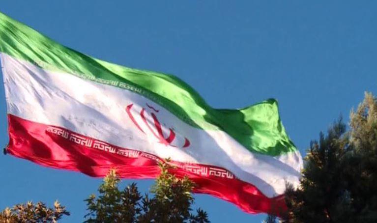 Иран объявил армию Америки террористической организацией