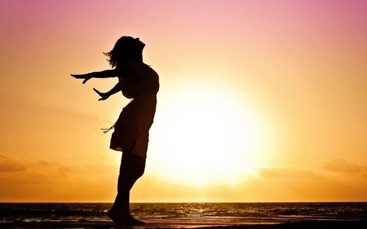 Психологи озвучили несколько простых правил для счастья