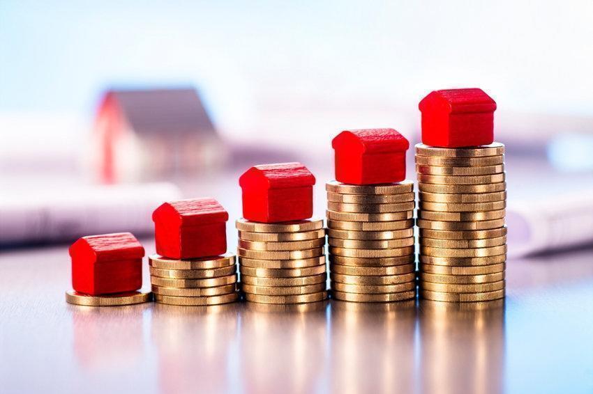 Заработать на покупке квартиры станет сложнее