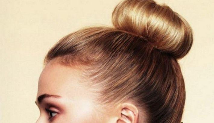 10 лайфхаков для ускорения роста волос