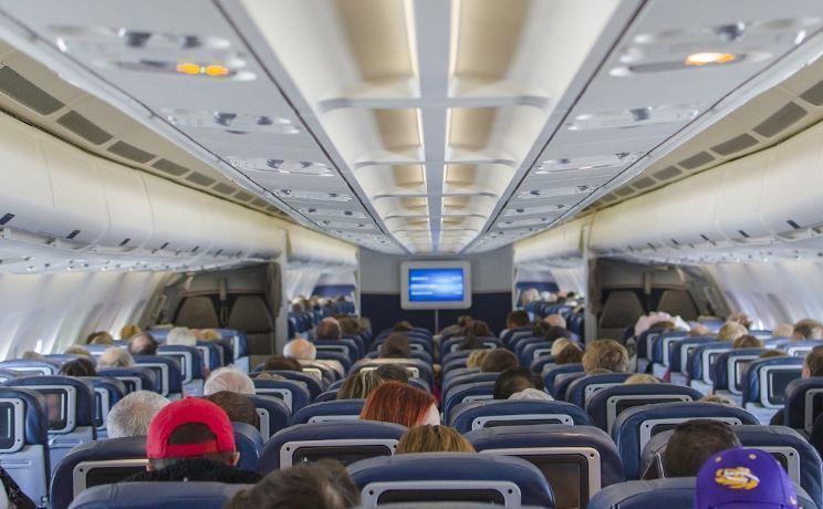 Эксперты предупредили о вероятном подорожании авиабилетов в мае