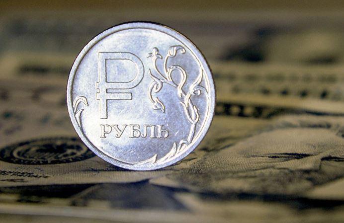 Биржевая весна: что ожидает рубль в скором времени