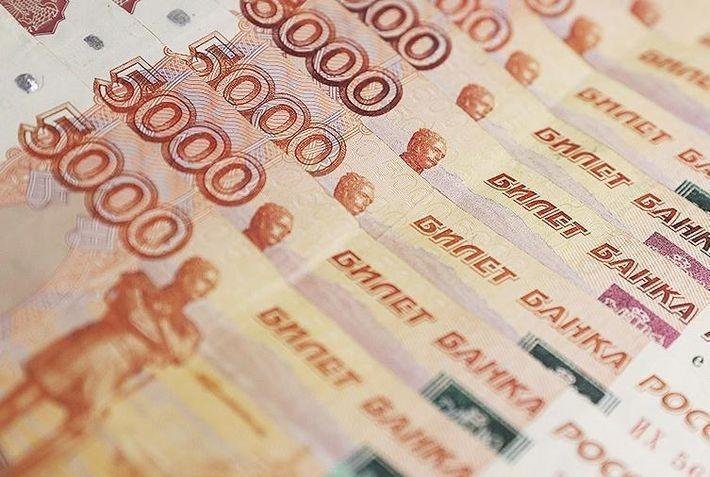 В Кемеровской области женщина обманула налоговую на 6,4 млн рублей