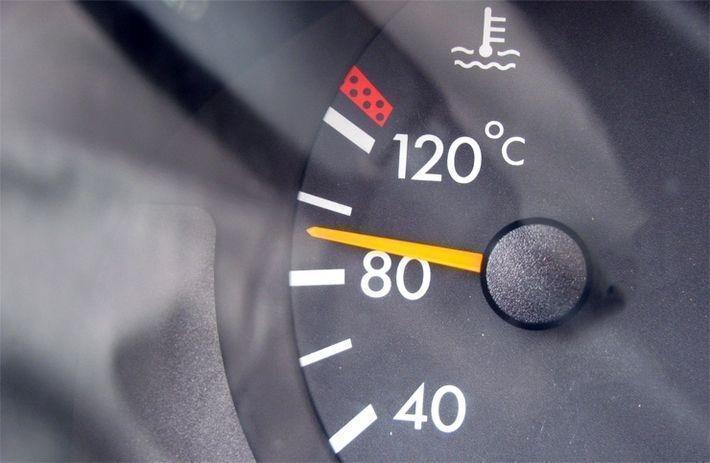 10 советов для экономной езды на авто