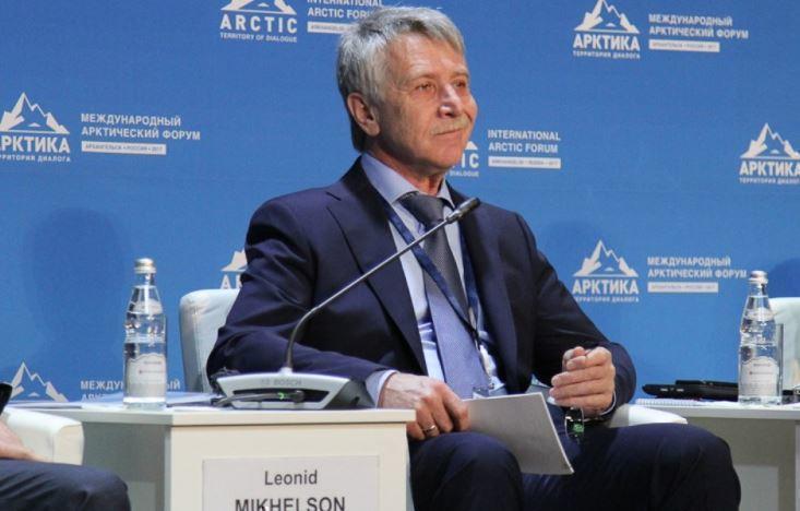 Forbes огласил 200 самых богатых российских бизнесменов