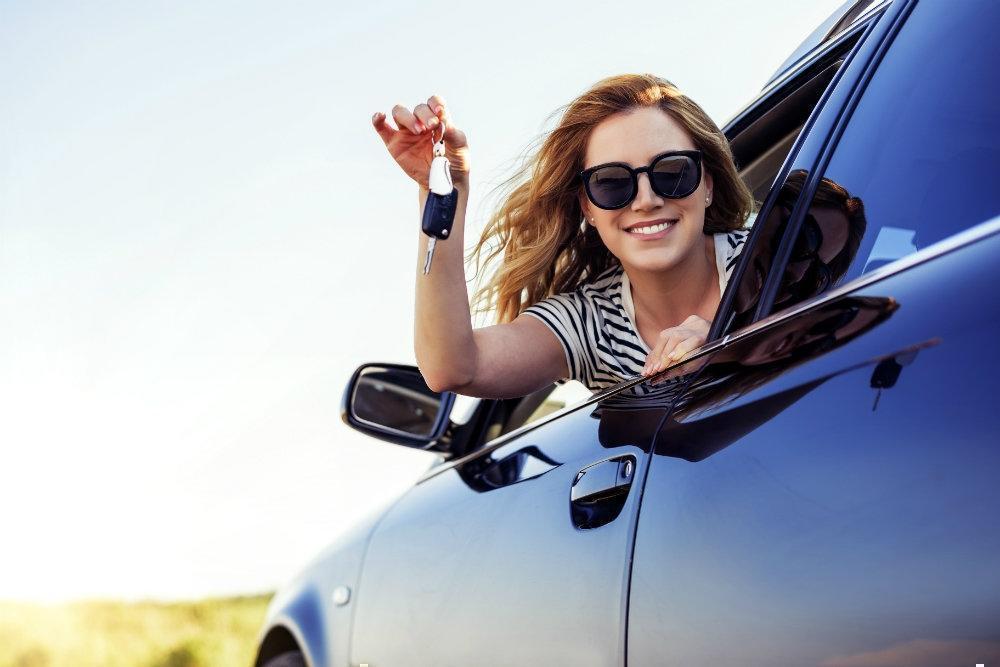 3 главных совета при выборе подержанного авто