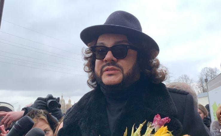 Киркоров сообщил, что никто не знает правду о его отношениях с Пугачевой