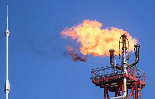 Заоблачные цены: Штаты взорвали нефтяной рынок