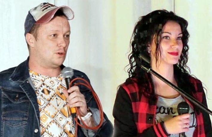 В страшной аварии на Кубани погибли двое актеров шоу Stand Up на ТНТ