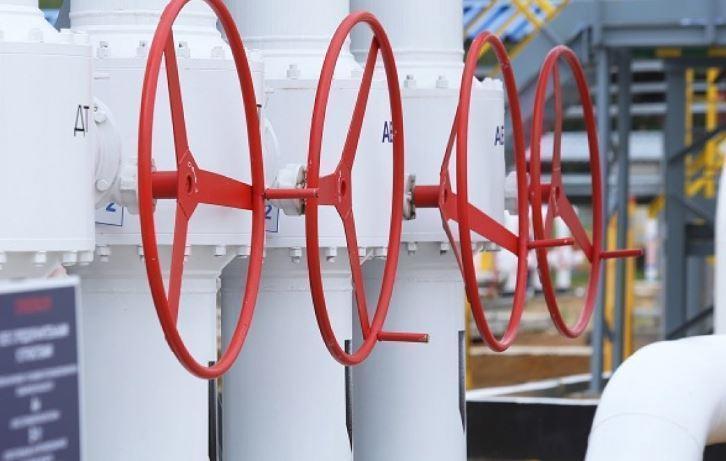 В Минэнерго РФ передали о поступлении российской нефти на НПЗ в Белоруссии