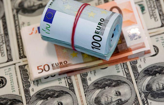 Экономист Saxo Bank рассказал о валютах, рецессии в США и «шокирующих» предсказаниях