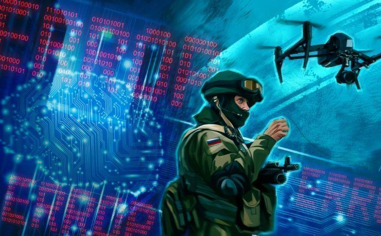 Французские СМИ отдали РФ победу в «войне GPS»
