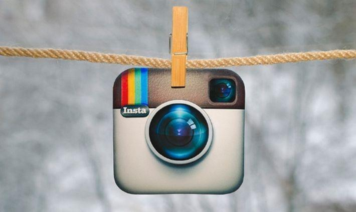 Инструкция для новичков: 10 советов, как раскрутиться в Instagram