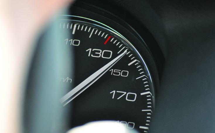 Штраф за превышение скорости предлагают привязать к доходу нарушителей