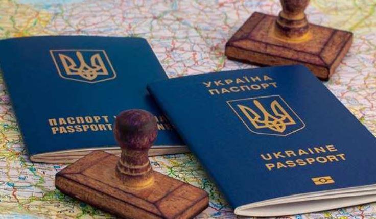 «Отомстить»: На Украине сообщили, почему жителей Донбасса не стоит лишать гражданства
