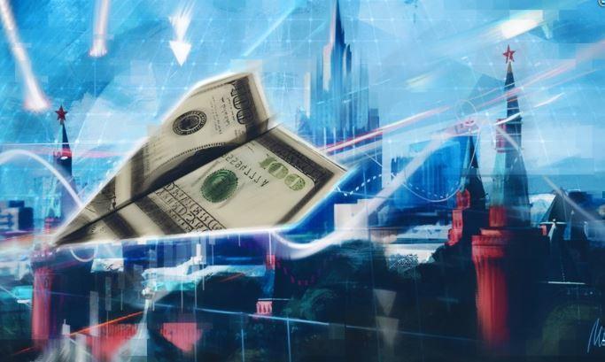 Кабмин одобрил план по выходу РФ в топ-5 экономик мира