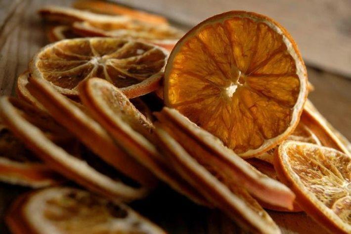 8 натуральных сособов создать в доме волшебный аромат