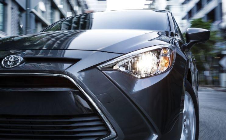 Эксперты озвучили самые быстрые и экономичные авто