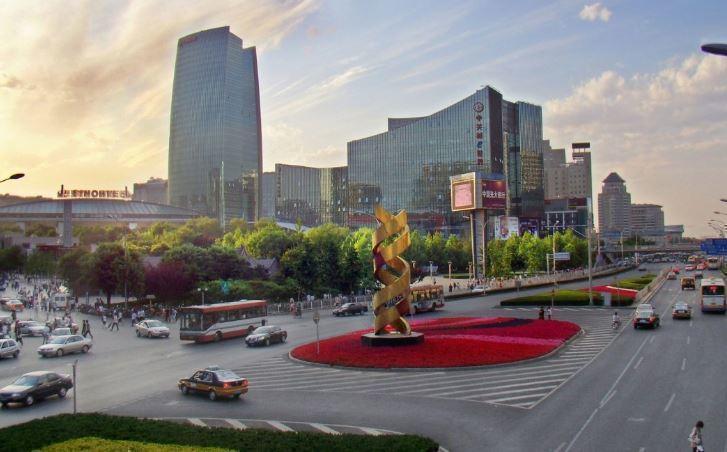 Китай готовится принять меры в ответ на повышение пошлин Америки