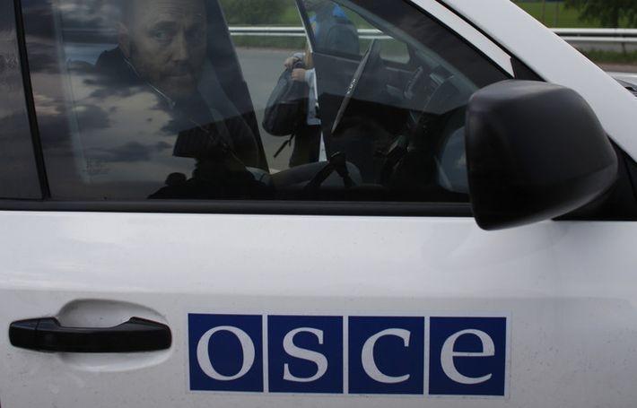 В ОБСЕ призвали активизировать переговоры по Приднестровью