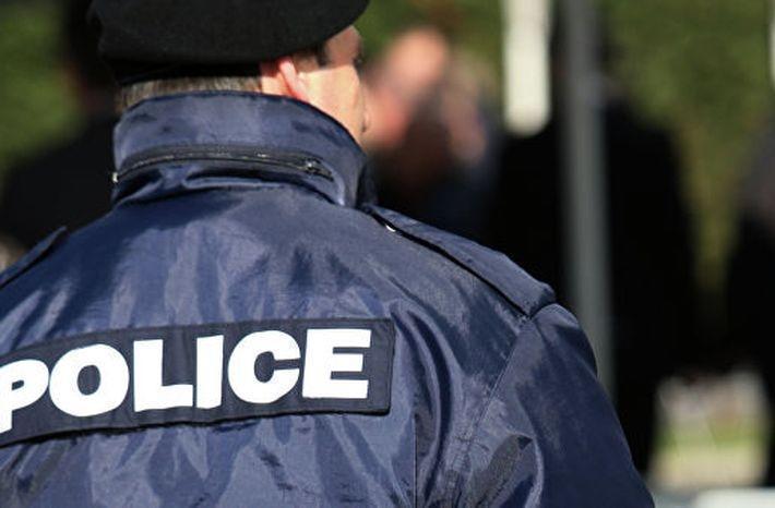 В Афинах неизвестные подожгли машину журналистки CNN Greece