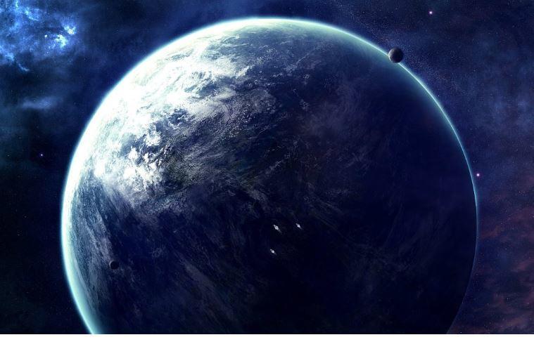 Ученые прокомментировали опасность магнитной бури на Земле для здоровья